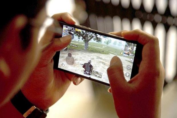 Bermain Video Game Ternyata Bisa Menjaga Kesehatan Mental