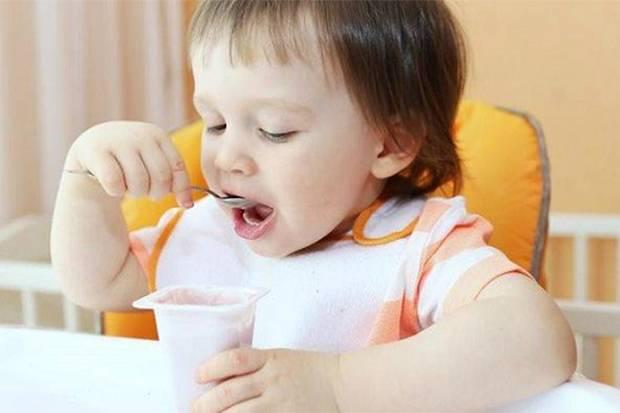 Fakta Bakteri Baik bagi Nutrisi Saluran Cerna Anak, Ayah-Ibu Harus Tahu!