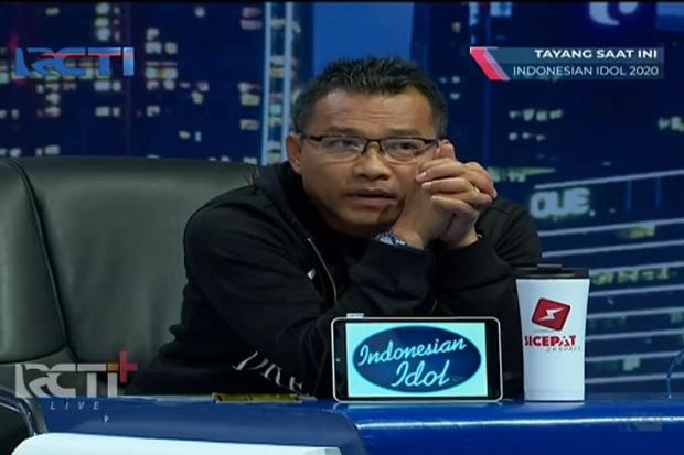Ini Alasan Rossa dan Anang Beri Titanium Ticket pada 2 Peserta Indonesian Idol
