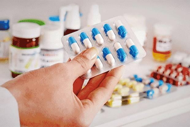 Daewoong Pharmaceutical Kembangkan Niclosamide sebagai Perawatan Twindemic
