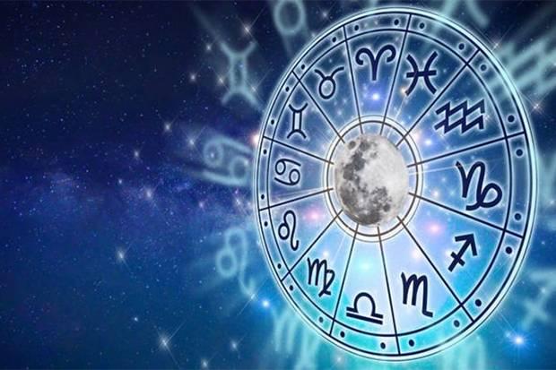 Ini Dia Zodiak yang Akan Dinikahi Cancer