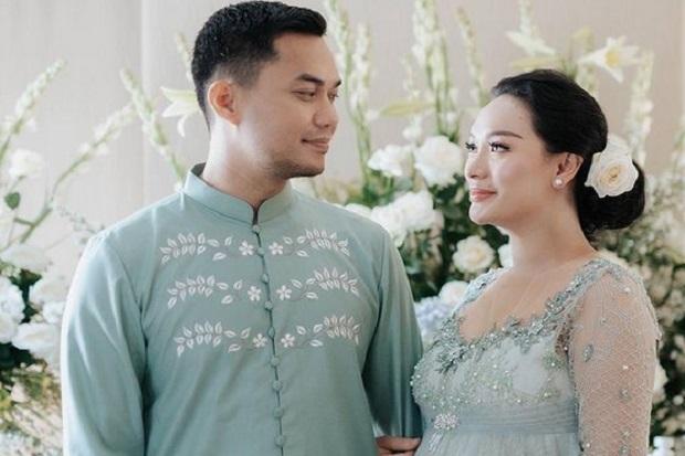 Sirajuddin Mahmud, Suami Zaskia Gotik Positif Covid-19