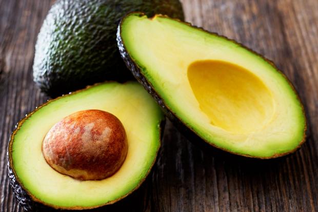 Buah dan Sayur Kaya Akan Vitamin K Ini Cocok Dikonsumsi Saat Pandemi