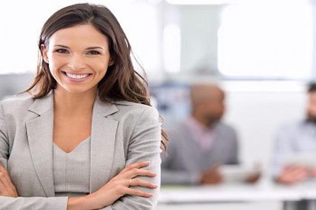 Malas Bekerja Kembali Usai Liburan? Atasi dengan Tips Berikut Ini!