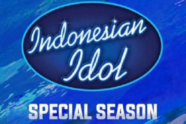 Babak Spektakuler Show Top 13 Indonesian Idol Diliburkan, Ini Alasannya