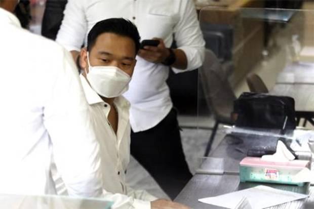 Pengakuan Nobu yang Terpukul karena Kasus Video Syur, Ayah Sakit hingga Status Hubungan dengan Gisel