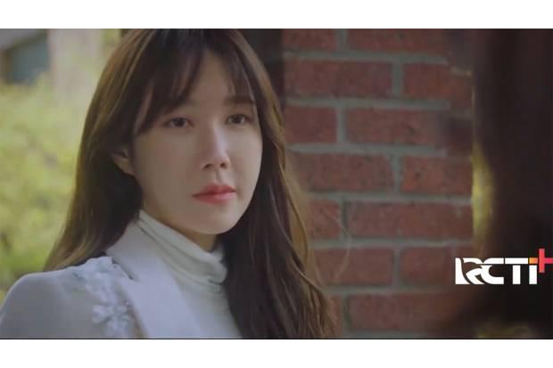 The Penthouse Episode 6: Usaha Su-Ryeon Buktikan Perselingkuhan Suaminya