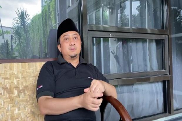 Ustadz Yusuf Mansur Beberkan Kronologi Meninggalnya Syekh Ali Jaber
