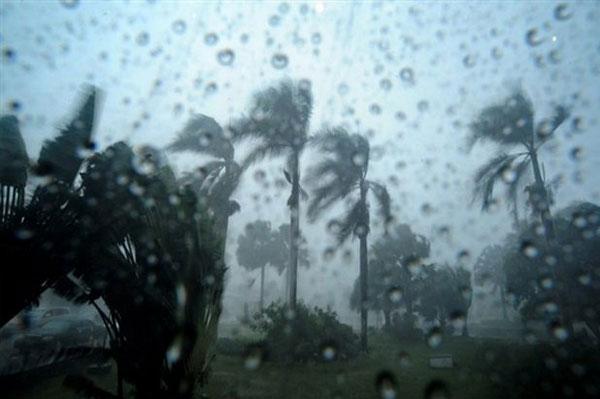 Intensitas Hujan Meningkat, Bencana Hidrologi di Sulsel Harus Diwaspadai