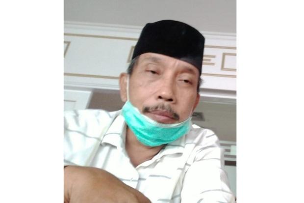 Politikus Senior Anggota DPRD Kabupaten Bekasi Meninggal karena Covid-19