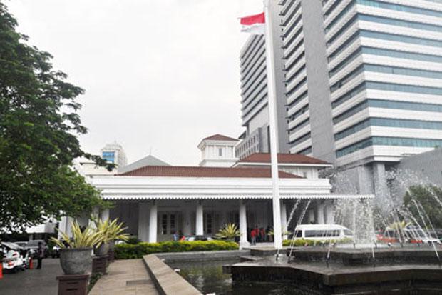 Warga Jakarta Catat, Ini Layanan Kesehatan Gratis yang Diberikan Pemprov DKI