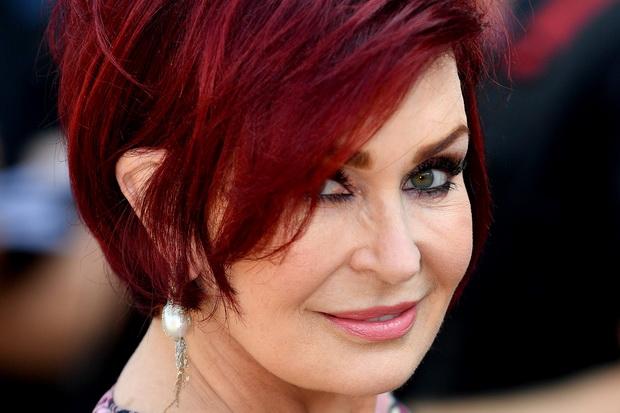 Sharon Osbourne Ungkap Rahasia Awet Muda di Usia 68 Tahun
