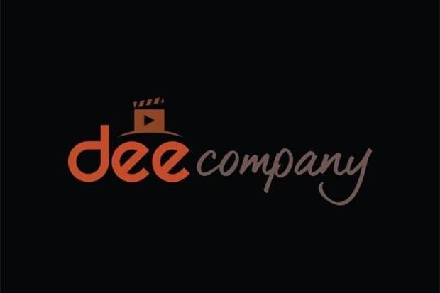 Dee Company Siapkan 9 Judul Tayangan untuk OTT Streaming