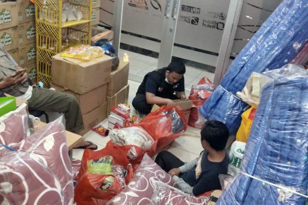 ACT Depok Akan Kirim Relawan dan Bantuan ke Kalsel dan Sulbar