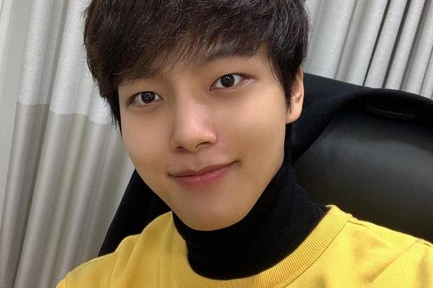 Yeo Jin Goo Pilih Tinggalkan House on Wheels Season 2