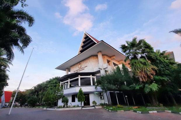 28 Januari, DPRD Makassar Gelar Paripurna Pengumuman Hasil Pilwalkot