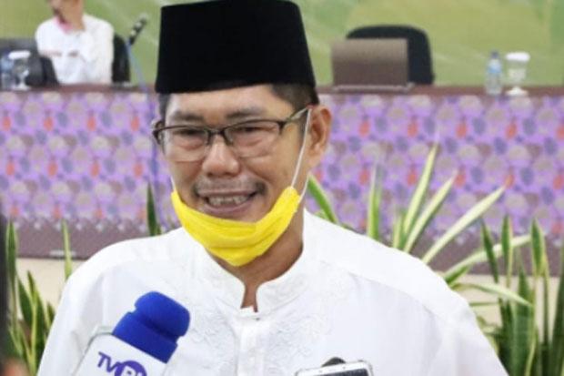 Jurnal Ilmiah Poltekpar Makassar Dapat Akreditasi SINTA