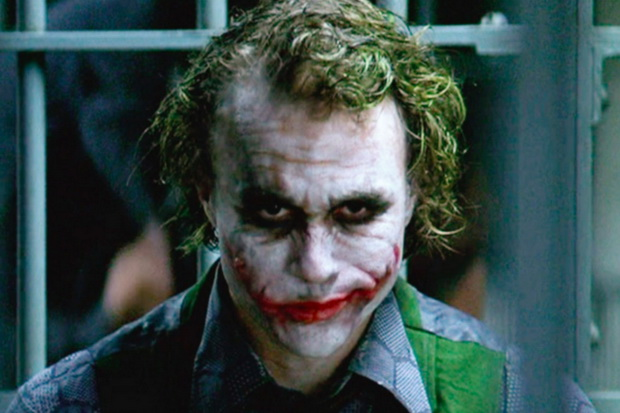 5 Film Psikopat yang Mendebarkan dan Bangkitkan Ketakutan