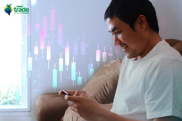 Rekomendasi 3 Film Bertema Saham dari MNC Sekuritas, Masukkan ke Playlist Kamu!