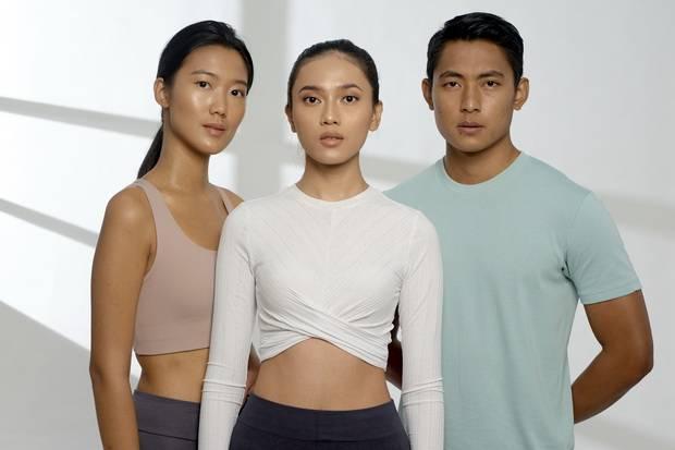 MS Slim Berburu Brand Ambassador dari Kalangan Influencer