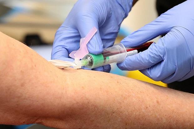Begini Cara Pendaftaran Vaksinasi Covid-19 untuk Lansia