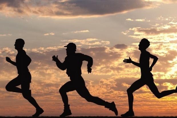 Melakukan Olahraga Secara Teratur Lebih Berpeluang Panjang Umur