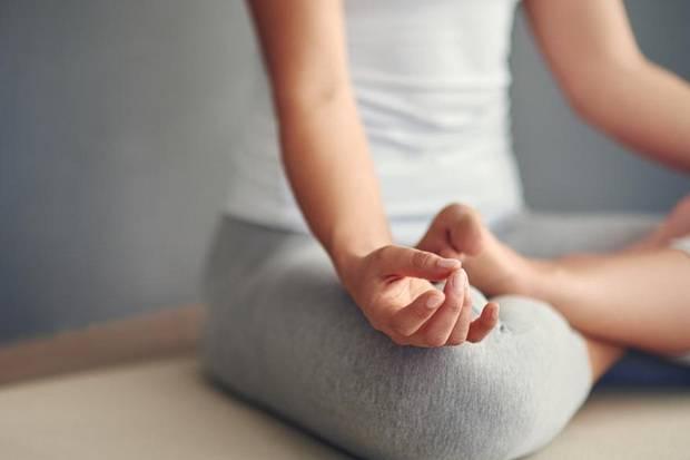 Jika Dilakukan Secara Teratur, Ini Manfaat yang Bisa Didapat dari Yoga dan Meditasi