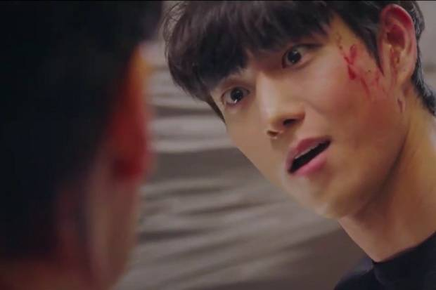 Su Ryeon Ingin Dibunuh Joo Dan Tae Suaminya Sendiri, Simak The Penthouse