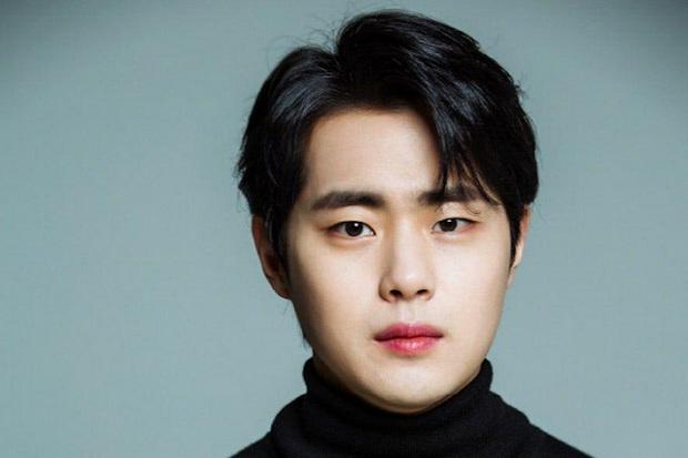 Jo Byeong Gu Dirugikan Atas Tuduhan Bullying