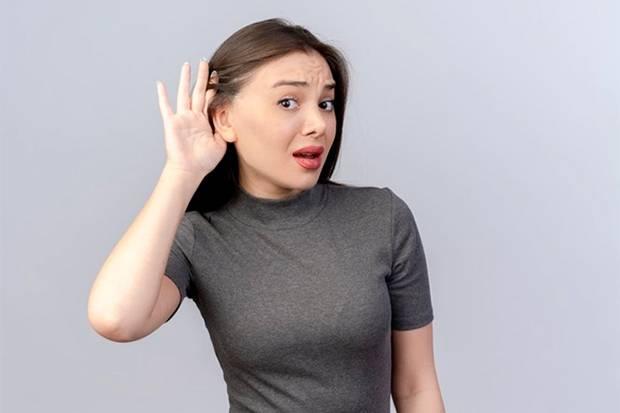 Hilang Pendengaran secara Perlahan Bisa Jadi Gejala Diabetes Tipe 2