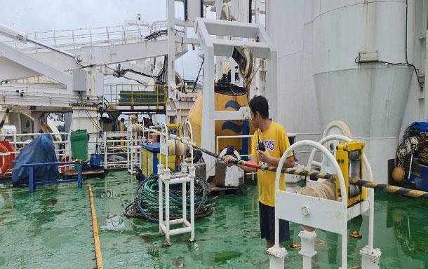 PT BNP Sebut Pengambilalihan Aset Kapal di Pelabuhan Makassar Ilegal