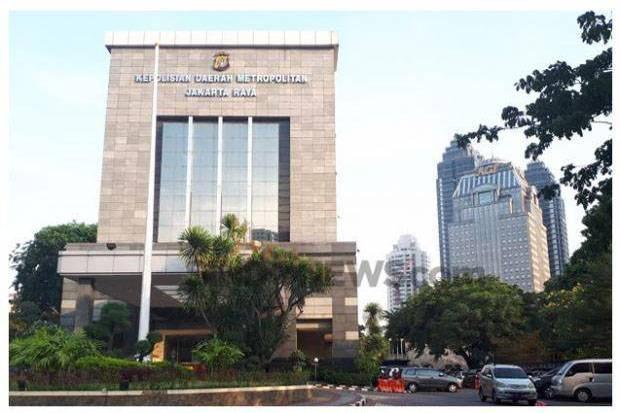 Polda Metro Jaya Bakal Tindak Pelaku Kebut-kebutan di Jakarta