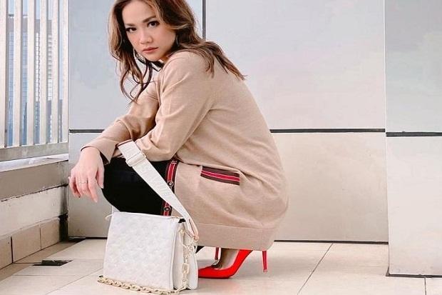 Tas Terbaru Louis Vuitton Ini Cocok untuk OOTD Hari Senin