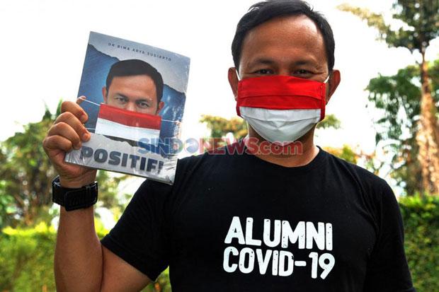 Wali Kota Bogor Bima Arya Gagal Divaksin, Antibodi Tinggi di Atas Rata-rata