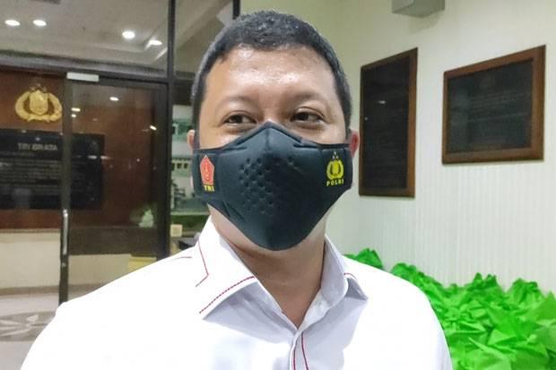 Polisi Selidiki Kasus Dugaan Pelecehan Terhadap Dua Karyawan Perusahaan di Ancol