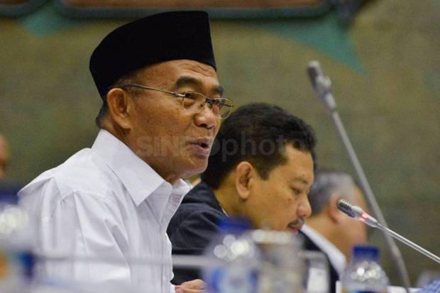 Menko PMK Akan Resmikan Gedung Penanggulangan Gizi di Bantaeng