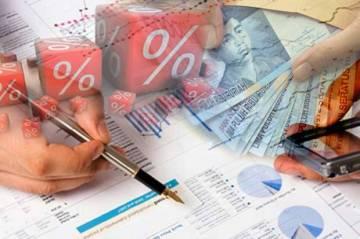 Laporan Keuangan DP 0 Rupiah Tak Terbuka, ICW Sindir Perumnas dan Pengelola Apartemen di Cengkareng