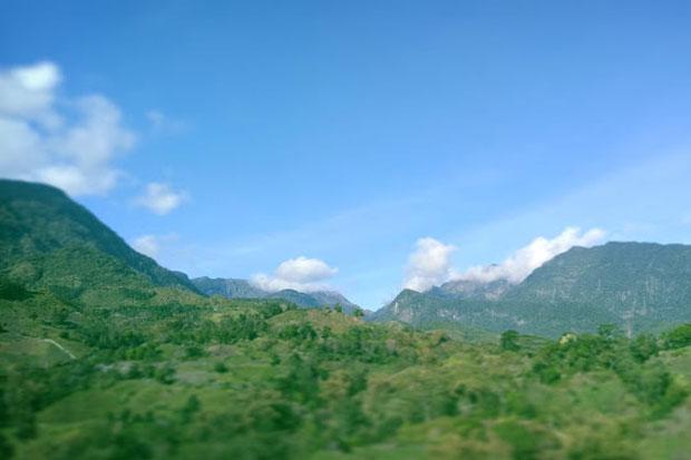 Kementerian Pariwisata Jadikan Bissoloro sebagai Desa Wisata