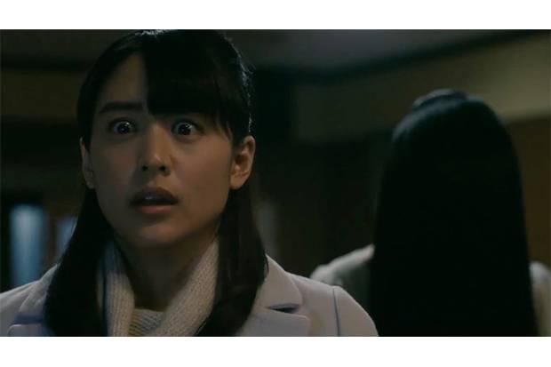 Mau Nonton Film Horor Jepang? Ini 5 yang Direkomendasikan