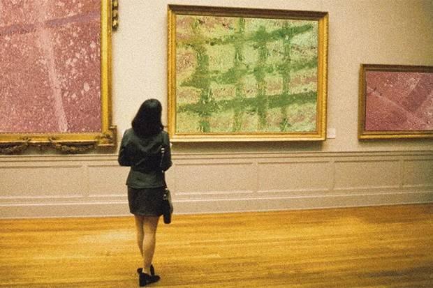 Mengenal Sindrom Stendhal, Gangguan Fisik dan Mental yang Disebabkan Keindahan Karya Seni