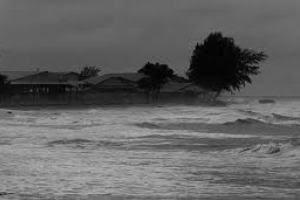 BMKG Sebut Provinsi Sulsel Berpotensi Dilanda Cuaca Ekstrem