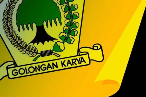 Fraksi Golkar DPRD DKI Dukung Anies Baswedan Jual Saham Bir