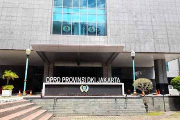 Kasus Korupsi Eks Dirut Sarana Jaya, Komisi B DPRD DKI Bakal Gelar Rapat Tertutup
