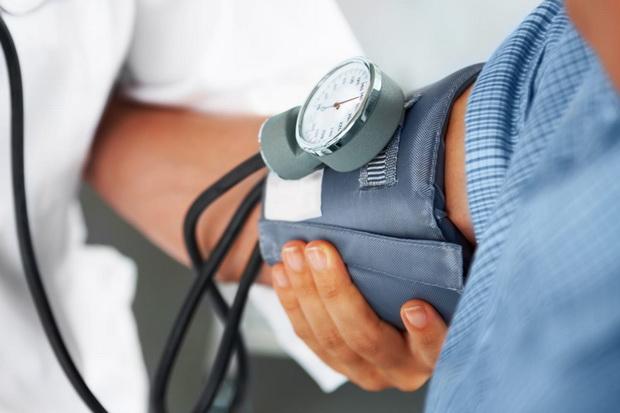 Kolesterol Tinggi Bisa Fatal, Kenali Jenis dan Cara Penanganannya