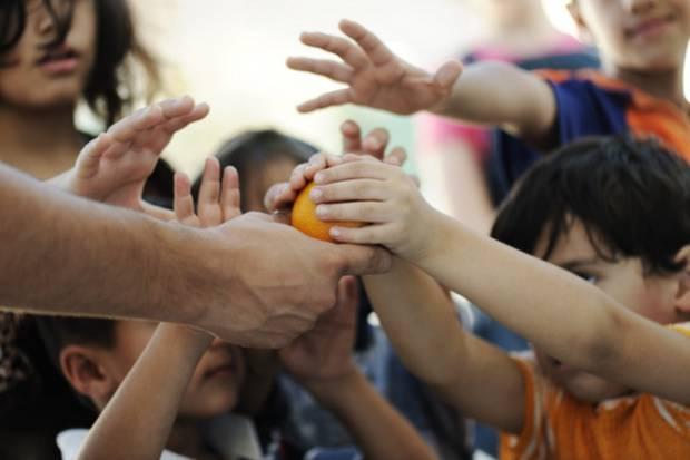 KFI dan IGI Angkat Hidden Hunger di Lokakarya Internasional