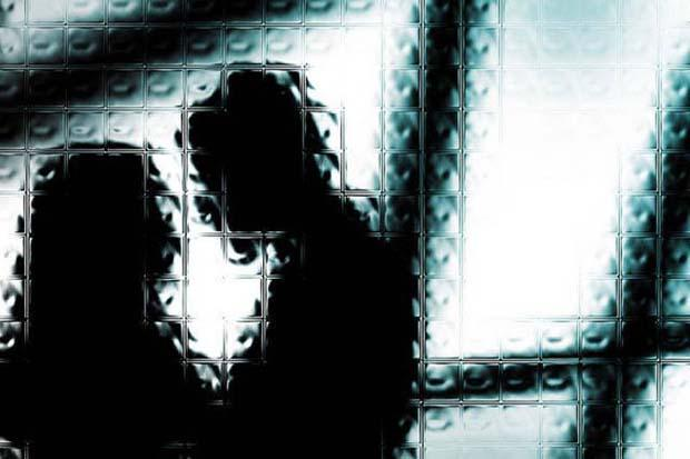 Diduga Ada Perselingkuhan di Balik Kasus Pembakaran Hidup-Hidup Warga Cengkareng