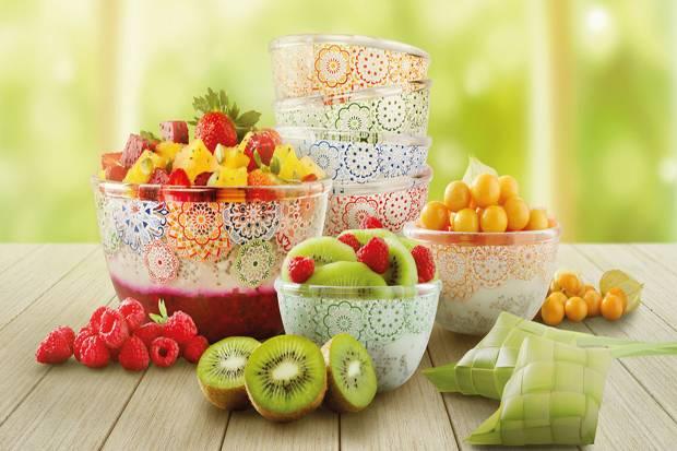 Sambut Ramadan, Alfamidi Tawarkan Berbagai Promo Menarik