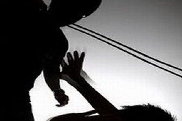Anak Tunarungu di Pamulang Dipukul dan Diinjak, Orang Tua Minta Pelaku Ditangkap