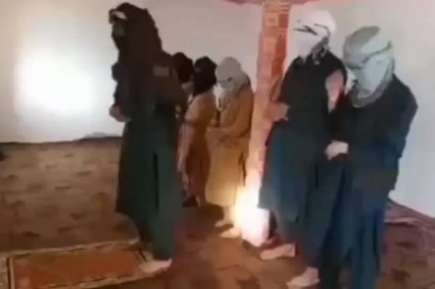 Waketum MUI Minta Polisi Usut Video Viral Gerakan Mirip Salat Secepat Kilat
