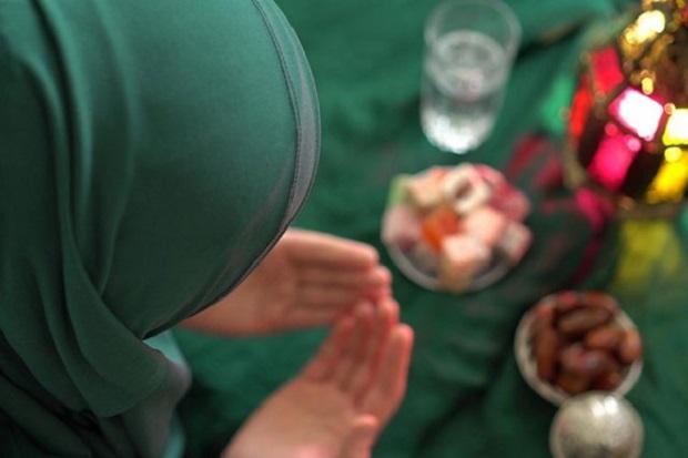 Puasa Ramadhan di Musim Pancaroba, Begini Tipsnya Agar Tubuh Tetap Fit!